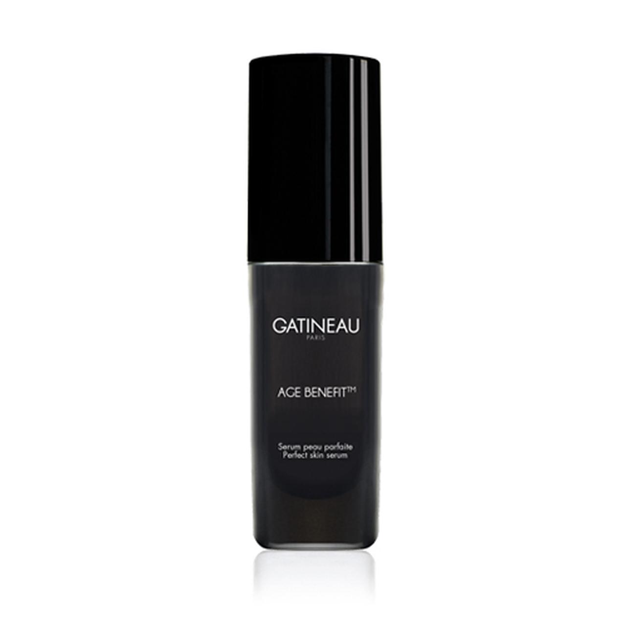 Age Benefit™ Perfect Skin Serum 30ml
