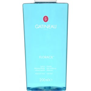 Floracil Gentle Eye Makeup Remover