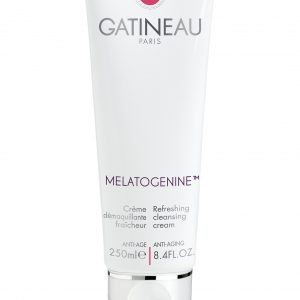 Melatogenine Refreshing Cleansing Cream