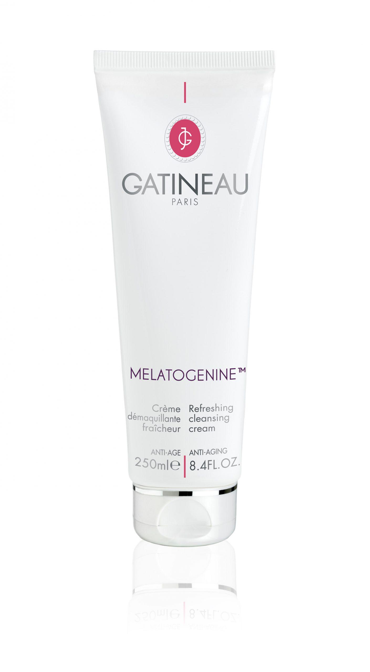 Melatogenine™ Refreshing Cleansing Cream 250ml