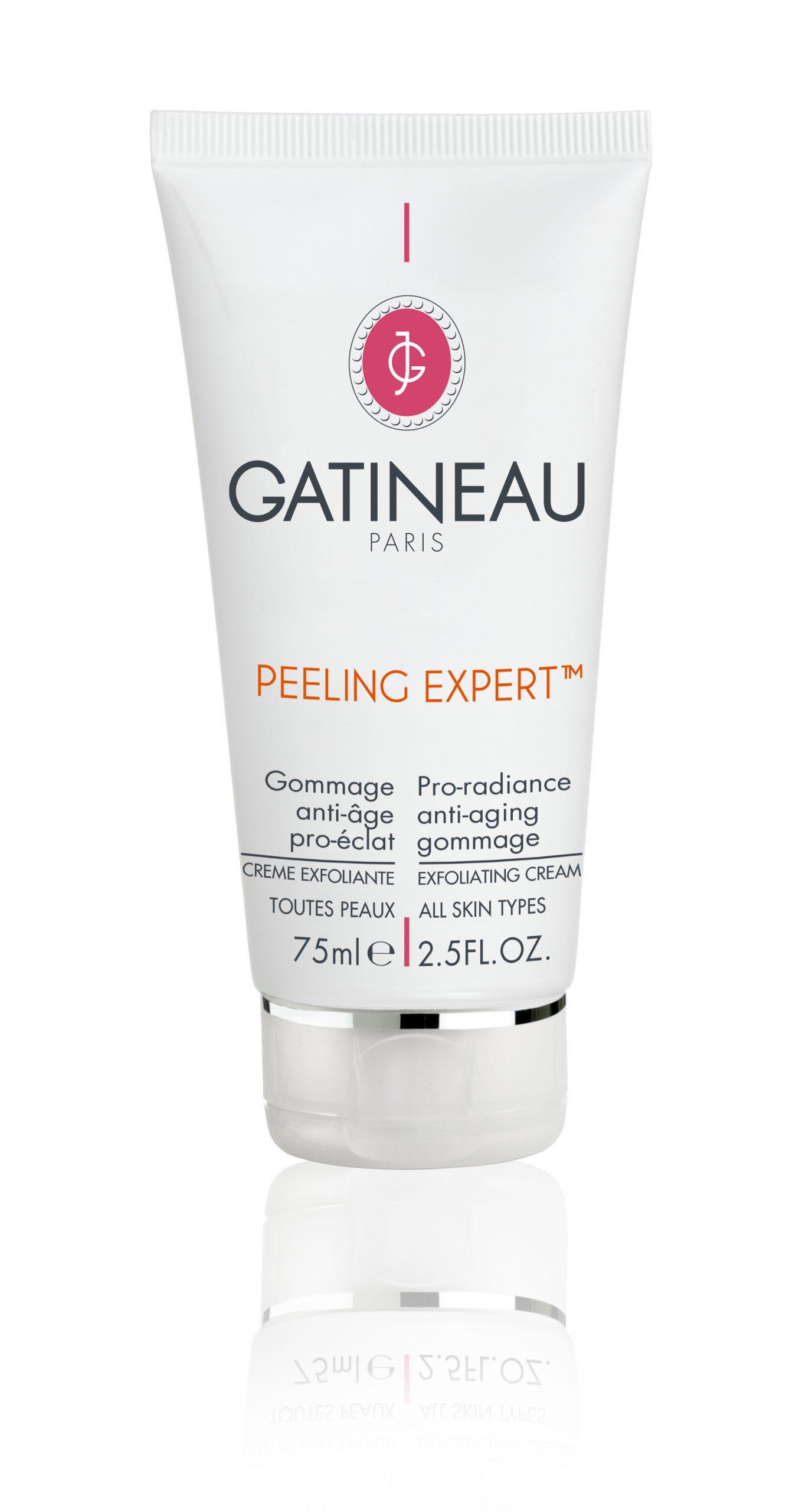 Peeling Expert™ Anti-aging Gommage 75ml