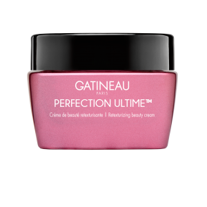 Perfection Ultime Cream