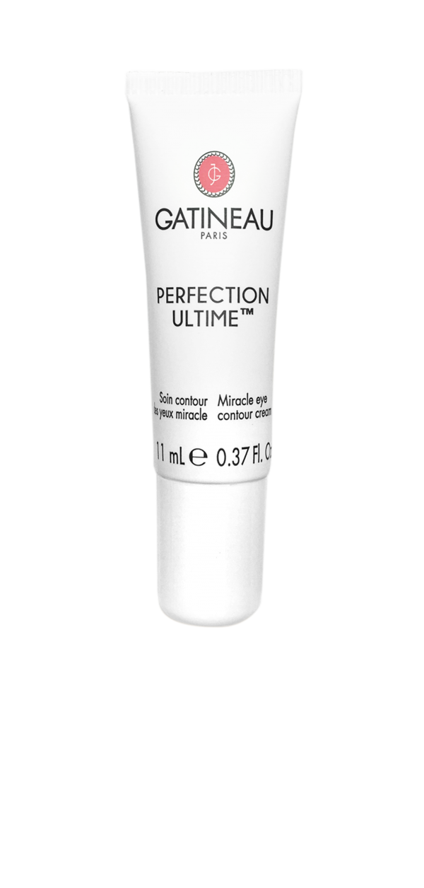 Perfection Ultime Miracle Eye Contour Cream