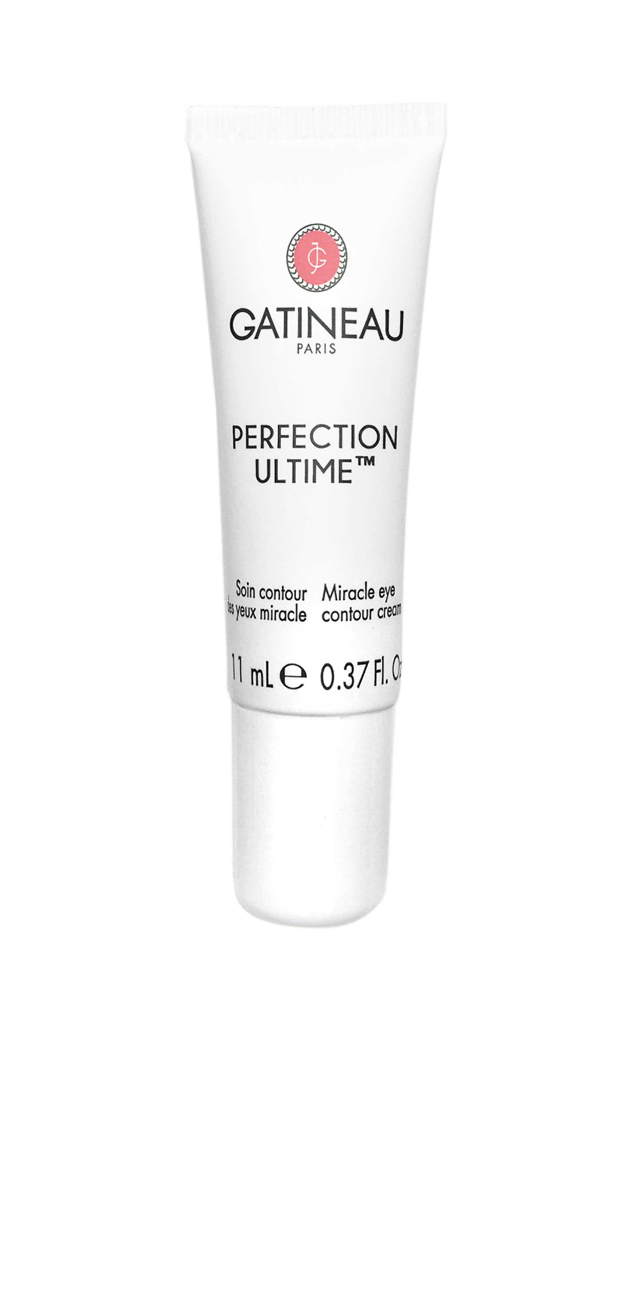 Perfection Ultime™ Miracle Eye Contour Cream 11ml